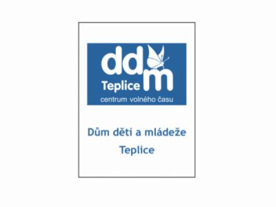 DDM Teplice