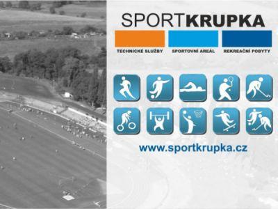 Sport Krupka s.r.o.