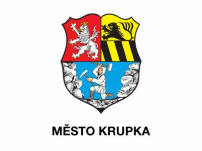 Město Krupka